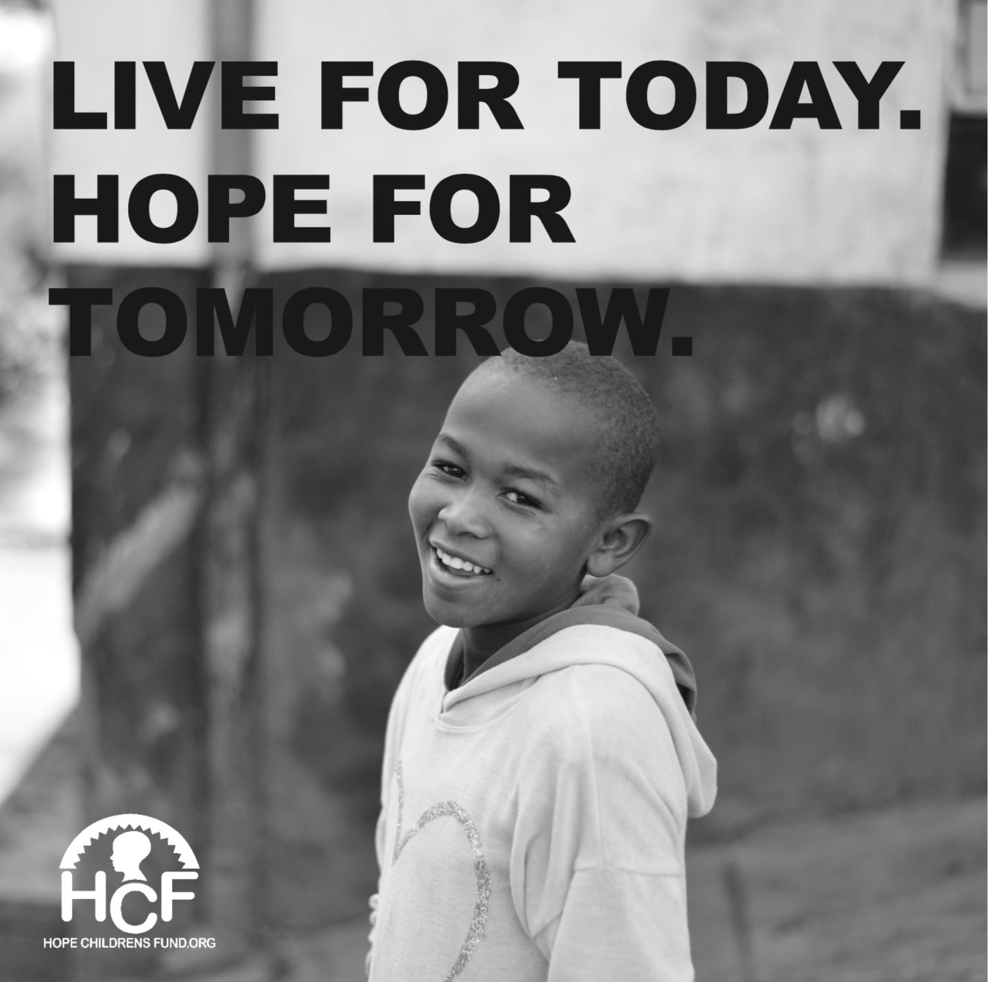 Help Hope Children's Fund. Shop normally. Nothing to remember. Over 2400 favorite stores and the iGive button make helping easy, free, and automatic.